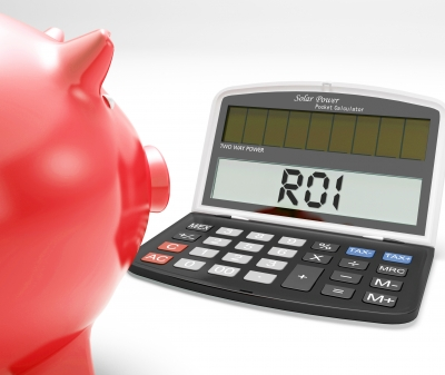 Measuring ROI in Organizational Development and Training