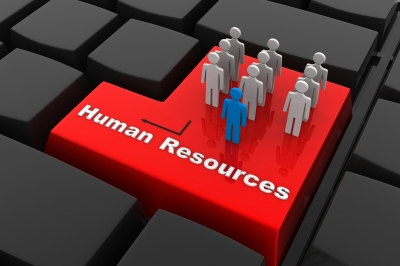 HR Technologies and Their Need for Change