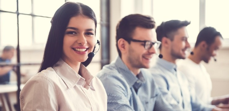 Why Customer Service Trainings Are Essential
