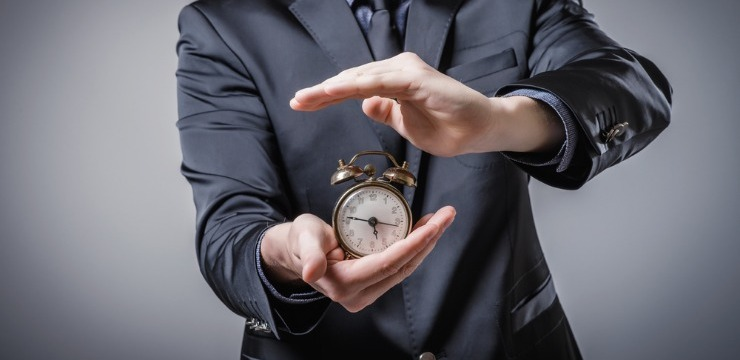 Define Time Management: How to Improve Your Time Management Skills At Work