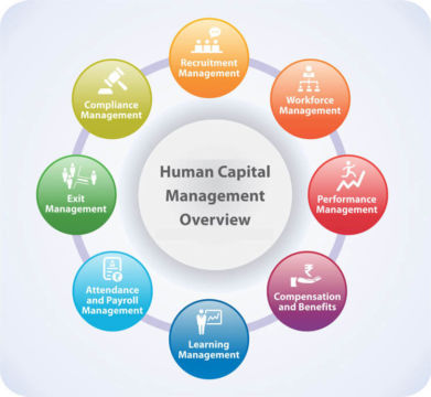 iON_HCM_human_capital_management